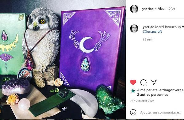 avis-client-yseria2